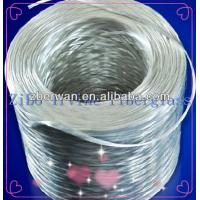 Buy cheap JUSHI E-Glass multi-end SMC roving from Wholesalers