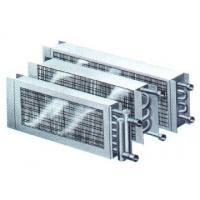 Buy cheap Tube cooling coils/ cast iron radiator/ hot water radiators from Wholesalers