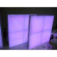 China LED Stage Wall Panel factory