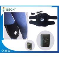 Buy cheap Knee Care Massager Pain Relief Infrared Physical Therapy Device Magnetic Field Effect from Wholesalers