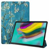 Buy cheap Galaxy Tab S5e 10.5'' 2019 Case,Print Cover For Galaxy Tab S5e 10.5 2019(T720,T725) from Wholesalers
