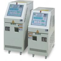 China Innovative High-technologed Water Mold Temperature Control Units 12KW 2HP for Rubber Processing AEWH-20 factory