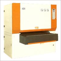 Quality SRP600T Wide Belt Sander for sale