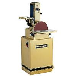 Quality SRP1000 Wide Belt Sander (sanding machine) wholesale
