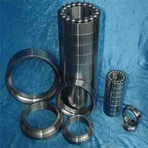 China 128723M 115*205*570mm Petroleum Machinery Bearings factory
