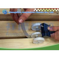 Buy cheap Flexible And Compressible Foam Back Rod Use Before Sealant Application from Wholesalers