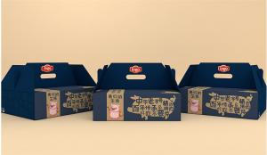 China Custom Packaging Box,Art, Decoration, Shopping, advertisng, gift, Whatsapp 8613192002101 factory