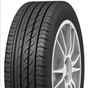 China PCR Tyre 205/55r16, 215/55r16, 235/45r17, 235/45r18 factory