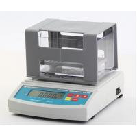 China DahoMeter 2 Years Warranty Factory Digital Density Meter,Density Measurement Equipment for Stone , Rock , Mineral on sale