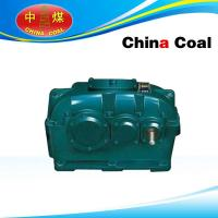 Buy cheap ZSY Gear Reducer from Wholesalers