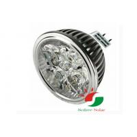Buy cheap High Power LED Spot Light (MR16) from Wholesalers