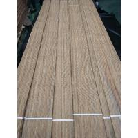 Buy cheap Figured Quarter Ovangkol Exotic Wood Veneer for Guitars Furniture Architectural Projects from shunfang-veneer.com from Wholesalers