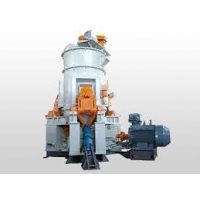 China Cement Vertical Mill 50~230 Tph Cement Plant Equipments factory