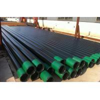 Buy cheap Api 5ct Seamless Steel Casing Pipe 2 7 8 Oilfield Tubing - China from wholesalers