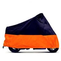 Buy cheap Bike Barn Outdoor Motorcycle Cover Weather Resistant High Durability from Wholesalers