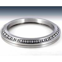 China Robot High Precision Cross Roller Bearing RB10016 For IC Manufacturing Machines factory