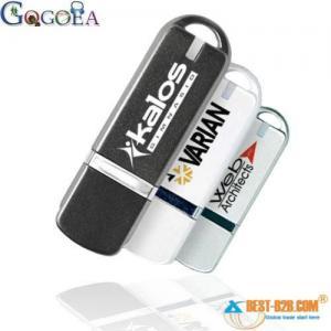 China Basketball shape USB flash factory