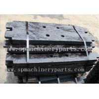 Buy cheap 2016 China Lift Parts Cast Iron Commercial Elevator Weights from Wholesalers