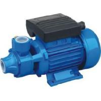 China Electric Water Pump (JK401-0103) factory