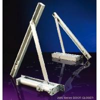 Buy cheap New Star Door Closers Adjustment U2000 Series from Wholesalers