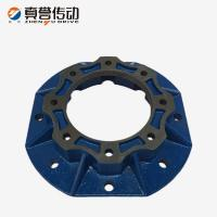 Buy cheap Industrial Worm Gear Reducer from Wholesalers