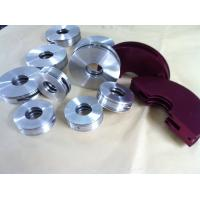 Buy cheap Food Processing Industry Carbon Shaft Seal , Water Pump Shaft Seal PNQ-4 from Wholesalers