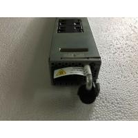 Buy cheap ASR1000X-AC-1100W Server Power Supply Cisco For ASR1009-X Hot Plug Power Supply Router from Wholesalers