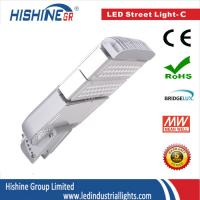 Buy cheap 100W Waterproof Modular LED Street Lighting For High way Ra > 78 from Wholesalers