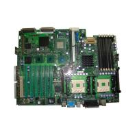 China Server Motherboard use for Dell POWEREDGE 2600 6R260 F0364  on sale