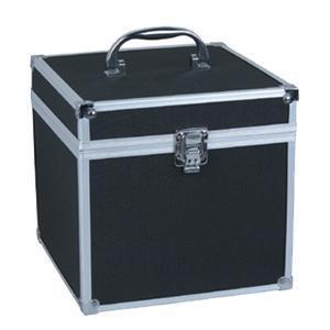 China Aluminum tool Box, cosmetics tool cases factory