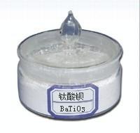 Strontium Titanate (SrTiO3)