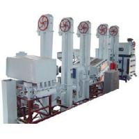 China Complete Set Rice Mill Machine (MCTP38) factory