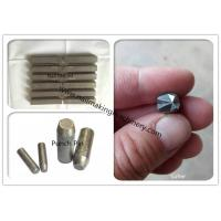 China High Speed Automatic Common Nail Making Machine with best price