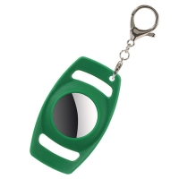 China Protective Apple Air Tag Protector Tracker 2 In 1 Creative For Dog factory