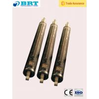 Buy cheap 5T double ear mount double acting hydraulic cylinder for crane from Wholesalers
