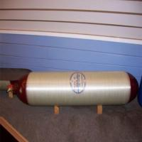 China Vehicle Cng Cylinder on sale