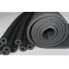 Buy cheap PVC/NBR Foam from wholesalers