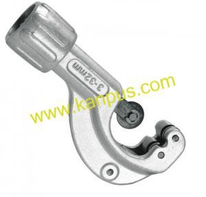 China HVAC/R tube cutter CT-106 (Pipe Cutter, HVAC/R tool, pipe tool) factory