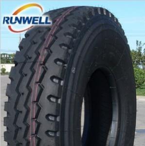 China TBR Tyre/Tire 750r16/825r16/825r20/900r20/1000r20/1100r20/1200r20/1200r24 factory