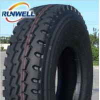 Buy cheap tire,Radial truck &bus trye,tyres,discount tire from wholesalers