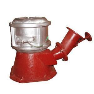 Buy cheap Portable mini hydro generator from Wholesalers