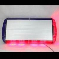 China Multifunction Car Strobe Light with 12V Voltage and 120W Power factory