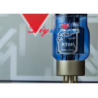 Buy cheap Psvane COSSOR KT88 Amplifier Tube Replace KT88-98 6550 6550C Stereo Vacuum Tubes from Wholesalers