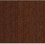 Wenge Wood Veneer for Panel Door and Furniture Industry from www.shunfang-veneer
