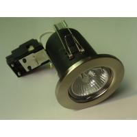 China Hot Sell Gu10 Fire Rated Downlight on sale