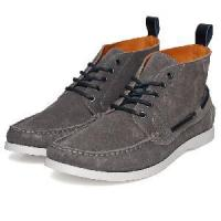 Buy cheap Leather Shoes (AFL 036) from Wholesalers