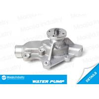 Buy cheap AW7136 4626054 Car Engine Water Pump For Grand Cherokee Comanche TJ Wrangler from Wholesalers