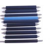 Buy cheap Hard Rubber Rollers For Printing Machines from Wholesalers
