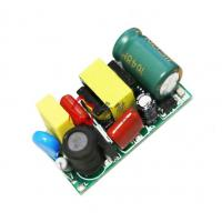 Buy cheap 18~24W LED Driver Wide Voltage High PF 230~280mA For LED Bulb T8 T5 T10 from Wholesalers
