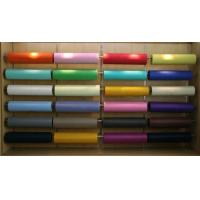 Buy cheap 100% PP Various color nonwoven fabric from wholesalers